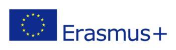 ERASMUS-logo-