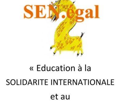 SEN.égal2, un nouveau projet solidaire des filières industrielles