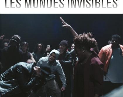 """LES MONDES INVISIBLES"""" - Nouvelle exposition du FRAC Auvergne"""
